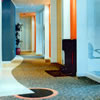 WD Flooring: | Commercial | Domestic | Vinyl | Carpet Fitting